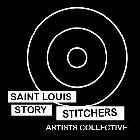 Logo Design by Jessica Colangelo