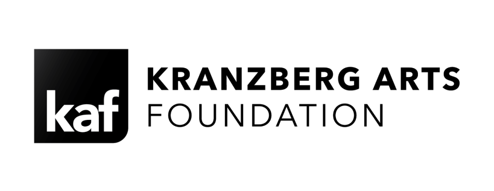 kaflogohorizontal-01