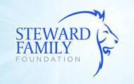 steward-logo