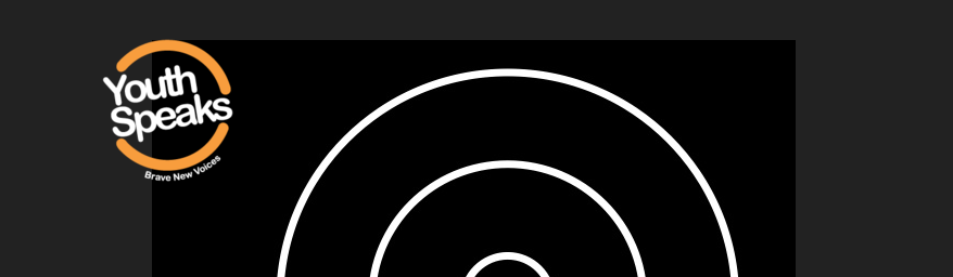 Screen Shot 2015-11-04 at 6.54.52 AM