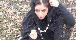 Shirin Rastin