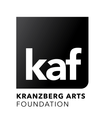 KAFLogo-01