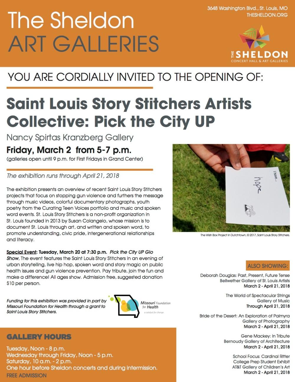 story_stitchers_evite
